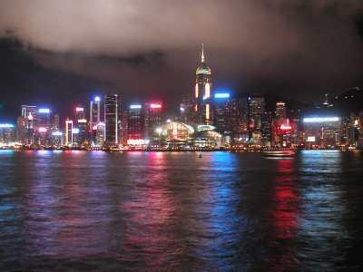 http://www.vandegraaf.net/reis/aziefotoboek/images/Hong_Kong.jpg